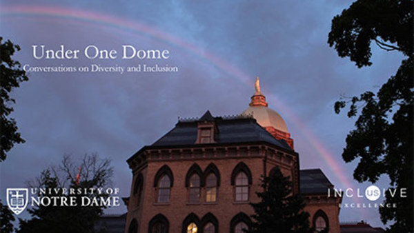 """Under One Dome"" Video Series"