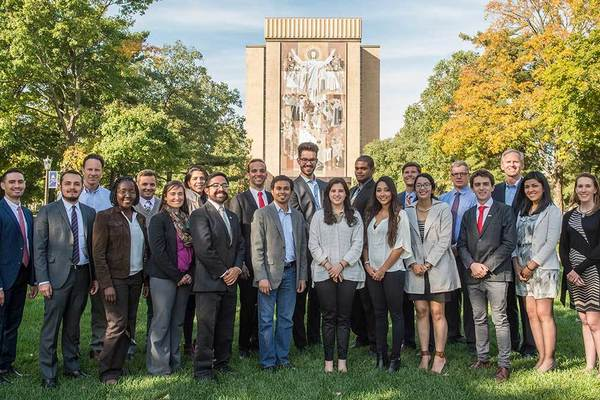 2016 Ylai Fellows Feature