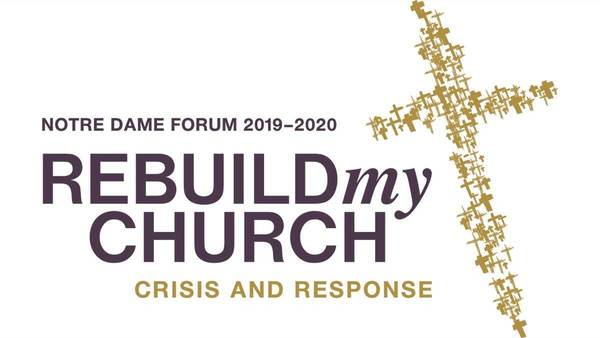 Forum2019 20 Logo Cmyk Feature
