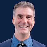 Brian M. Baker