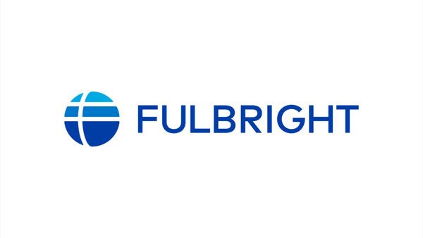Fulbright New Feature